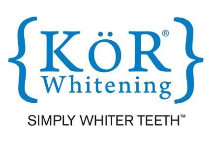 Kor Logo Blue 285 Tagline