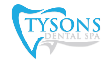 Tysons Dental Spa