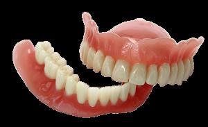 E Dent And E Denture E1498856989959