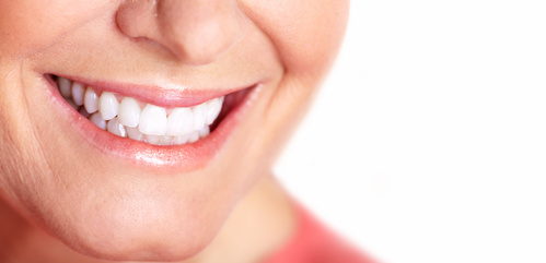 Replace Teeth With Immediate Dentures